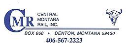 Central Montana Rail Inc.JPG