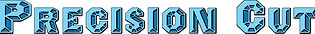 PrecisionCut Logo_FINAL.jpg