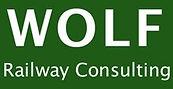 Wolf Railway Consulting.JPG