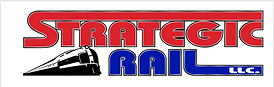 Strategic RAIL LLC.PNG
