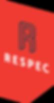Respec Logo Flag.png