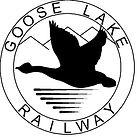 Goose Lake Railway.jpg