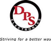 DPS.logo.Striving sig.jpg