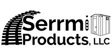 Serrmi Logo.jpg