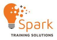 Spark Training Solutions.JPG