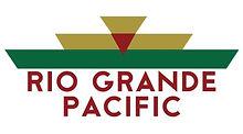Rio Grande Pacific railroad.jpg