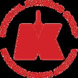 Kraemer-NRG-Logo-2020.png