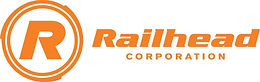 Railhead Corp.jpg