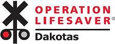 Operation Lifesaver.jpg