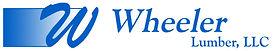 W & Wheeler Lumber LLC.jpg