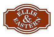 EllisandEastern_Logo Small.jpg