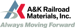 A&K logo (better copy).png