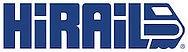 HiRail Corporation.jpg