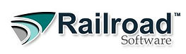 Railroad Software.jpg