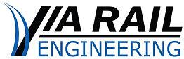 VIA rail logo.jpg
