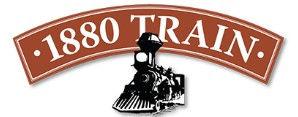 Black Hills Central Railroad.jpg
