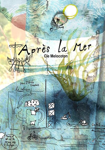 visuel_après_la_mer2.jpg