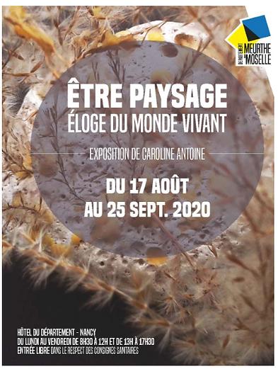 Exposition Etre Paysage - copie.png