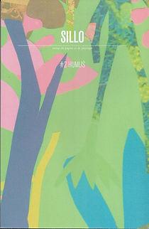 Humus page de couverture Sillo.jpg