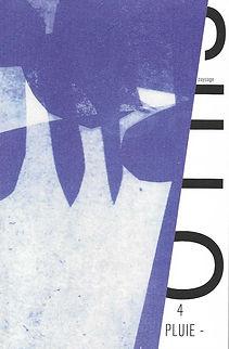 Pluie page de couverture Sillo.jpg