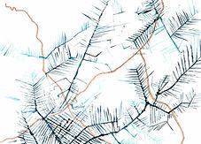 Cartographies du sous sol .jpg