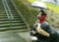 Capture d'écran 2017-11-04 à 09.35.24.jp
