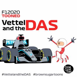 F1--2020TOONED-VettelDAS.png