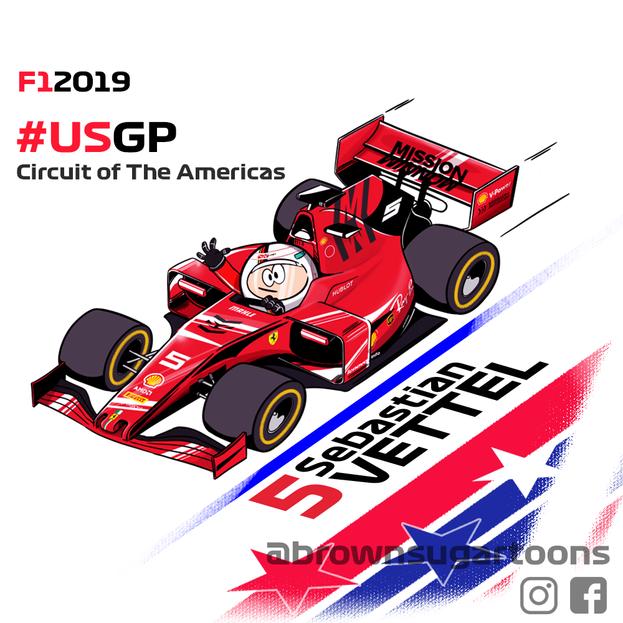 Vettel-USGP-2019.png