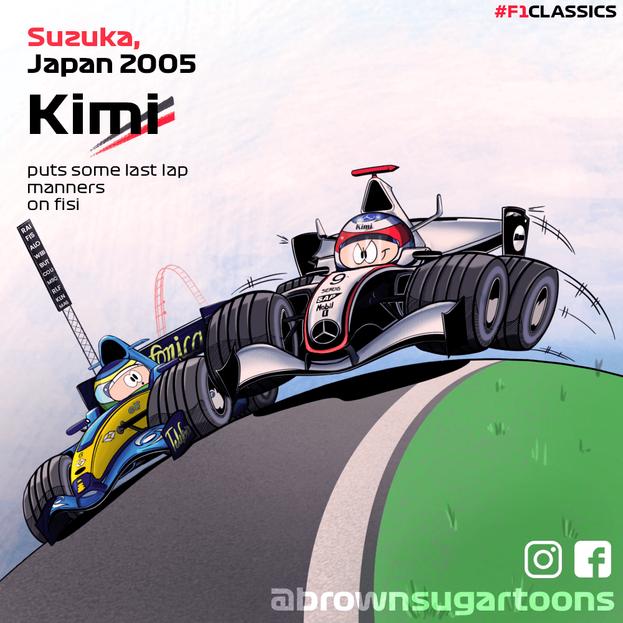 F1-CLASSICS-Suzuka2005-KIMI-min.png