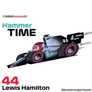 RussianGP-Lewis-Hamilton.png