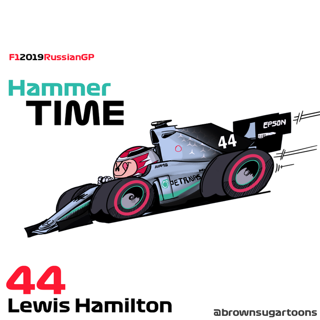 RussianGP-Lewis-Hamilton.png
