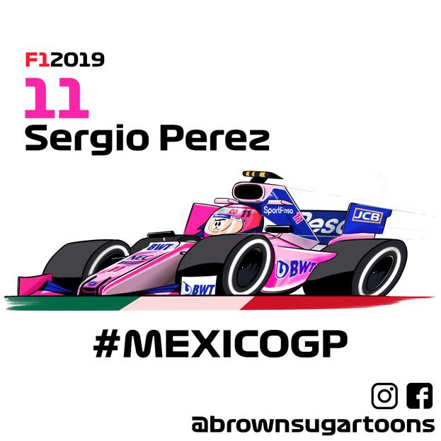 Mexico-SergioPEREZ-2.png