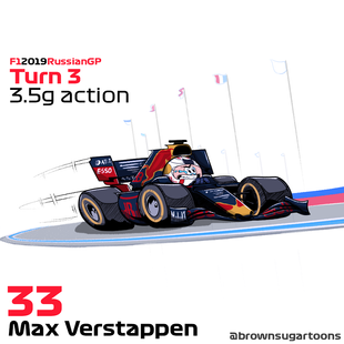 RussianGP-Turn3-Max.png