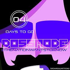 4 days2.jpg