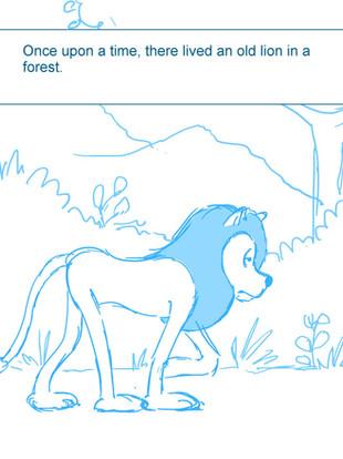 Lion-Fox-0001-1-01.jpg