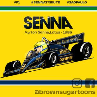 SENNA-LOTUS-Tribute-CLASSIC-6.png