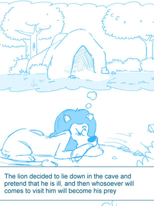 Lion-Fox-0001-1-04.jpg