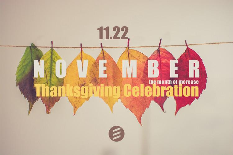 Thanksgiving TV.jpg