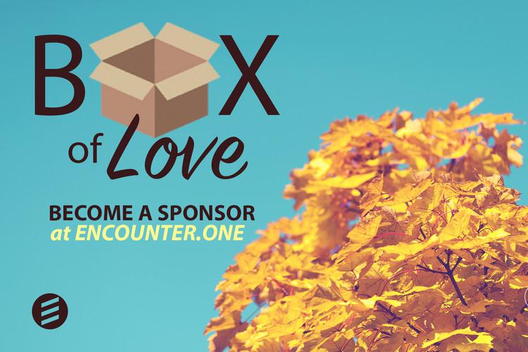 Box of Love TV .jpg