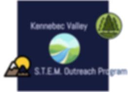 K.V.S.O.P. Logo.jpg