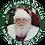 Thumbnail: Santa Stickers