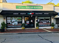 Chef Rosario's Italian Kitchen.jpg
