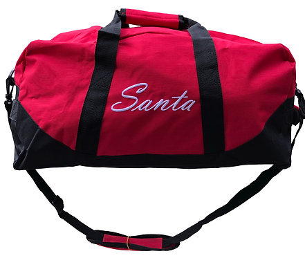 "21"" Duffel Bag"