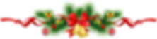 image-transparent-christmas-pine-garland