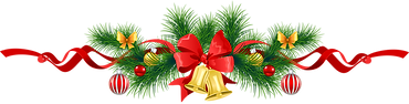 image-transparent-christmas-pine-garland