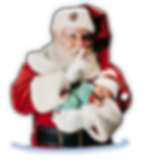 Santa and Baby cutout.png