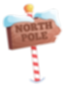 North Pole Sign 2.png