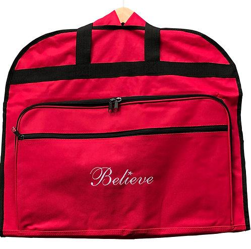 "60"" Garment Bag"