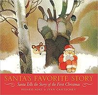 Santa's Favorite Story.jpg