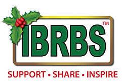 IBRBS-TM-Banner-Logo-250x166.jpg